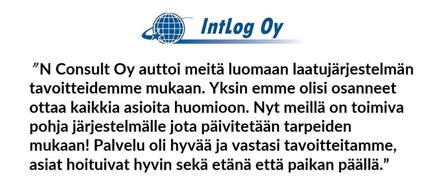 IntLog-Oy-N-Consult-Oy